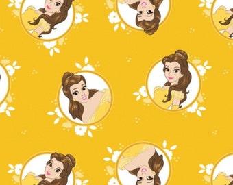 Disney Forever, Princess, 85100513, col 01, Camelot Fabrics, cotton, cotton quilt, cotton designer