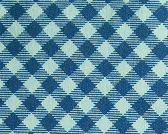 Blue, Cozy Christmas, 7972, Riley Blake, fabric, cotton, quilt cotton