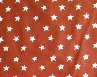 Star, Home of the Free, Clothworks, cotton, cotton quilt, cotton designer