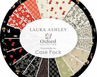 Bundle 14 designs, Oxford, Laura Ashley, Camelot Fabrics, cotton, cotton quilt, cotton designer