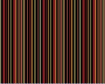 Tarrington, 150745, 0112, Marcus Fabrics, cotton quilt, cotton designer