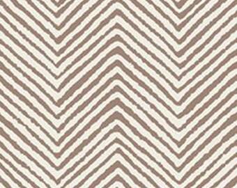 SALE, Edwin, portobello, Laura Ashley, The Hunterhill, 71180102, col 03, Camelot Fabrics, 100% Cotton, (Reg 3.76-21.91)