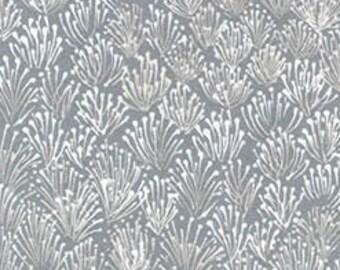 Chalk and Charcoal, 17516, co 293, Robert Kaufman, 100% Cotton