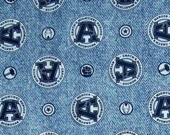 Avengers, 13050104, col 02, Camelot Fabrics, cotton, cotton quilt, cotton designer