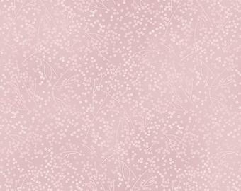 Pollen Rose, #02867, 21, Benartex, cotton, cotton quilt, cotton designer