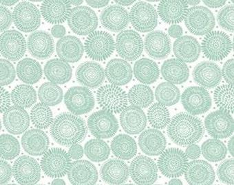SALE, Flower, Urban Jungle, 30180204, col 01, Camelot Fabrics, cotton, cotton quilt, cotton designer, (Reg 3.76-21.91)