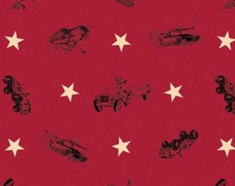 G.I. Joe Adventure, 95040102, col 01, Camelot Fabrics, cotton, cotton quilt, cotton designer