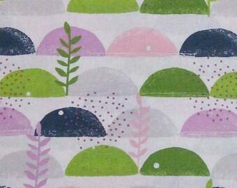 Joann Fabrics, Fabric Plant, 100% cotton, cotton quilt, cotton designer