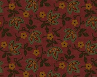 Pieceful Pines, #8205, Marcus Fabrics, cotton quilt, cotton designer