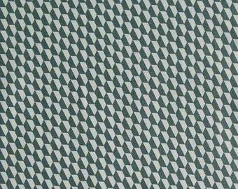 Tiny hex, Geo Pop, 3429, Contempo, Benartex, cotton quilt, cotton designer