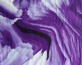 Purple, Violet, lilac, Benartex, 6700, cotton, cotton quilt, cotton designer