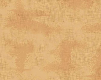 Allspices, Shabby, C605, Riley Blake, cotton, cotton quilt, cotton designer, (Reg 3.76-21.91)