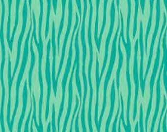 Fabric, green & aqua, 50237, Windham Fabrics, 100% cotton, cotton quilt, cotton designer