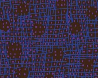 Futurum, 8124, Marcus Fabrics, cotton quilt, cotton designer