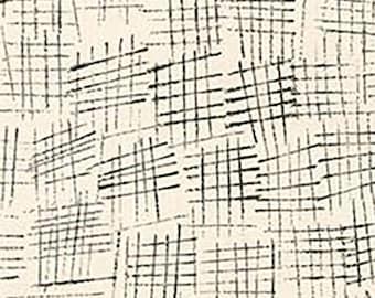 Chalk and Charcoal, 17512, col 87, Robert Kaufman, 100% Cotton