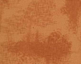 Cinnamon, Shabby, C605, Riley Blake, cotton, cotton quilt, cotton designer, (Reg 3.76-21.91)