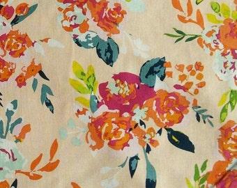 Garden Party, Riley Blake, 9560, cotton quilt, cotton designer