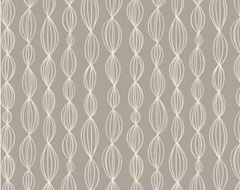 SALE, Geo, 27180204, col 01, Petal Pusher, Camelot Fabrics, cotton, cotton quilt, cotton designer, (Reg 3.76-21.91)