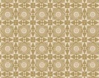 SALE, Home on the Prairie, 30180305, col 02, Camelot Fabrics, 100% Cotton, (Reg 3.76-21.91)