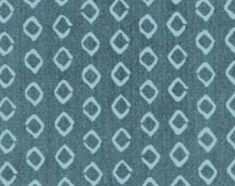 Fabric, Atlas, #42297, Windham Fabrics, 100% cotton, cotton quilt, cotton designer