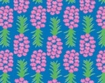 Pineapple, 1226, Dear Stella, cotton, cotton quilt, cotton designer