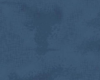Navy, Shabby, 605, Riley Blake, cotton, cotton quilt, cotton designer, (Reg 3.76-21.91)