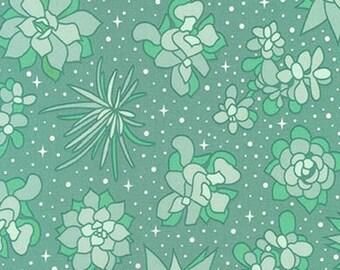 Fabric, Terrarium, #17279, Robert Kaufman, 100% cotton, cotton quilt, cotton designer