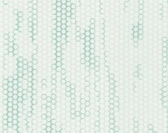 SALE, Fabric, Cotton, Winter Shimmer 2, 19944, col 336, Robert Kaufman, cotton quilt, cotton designer, (Reg 3.76-21.91)
