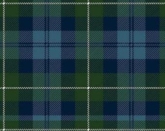 Plaids, Bleu, All About Plaids, 638, Riley Blake, cotton quilt, cotton designer, (Reg 3.76-21.91)