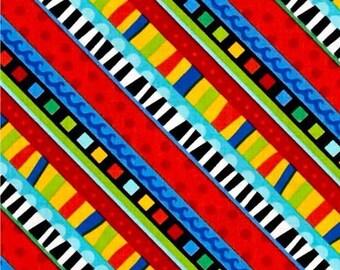 Diagonale, 5778, Noah's Ark, Timeless Treasures, cotton, cotton quilt, cotton designer