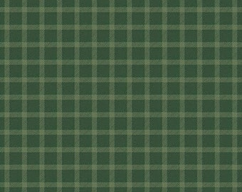 Adventure is Calling of Riley Blake Designs, GREEN, #10725, fabric, cotton, quilt cotton