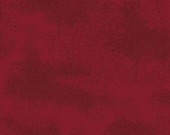 Brick, Shabby, C605, Riley Blake, cotton, cotton quilt, cotton designer, (Reg 3.76-21.91)