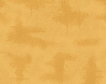 Honey, Shabby, C605, Riley Blake, cotton, cotton quilt, cotton designer, (Reg 3.76-21.91)