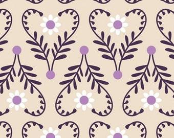 SALE, Wild at Heart, 18180105, col 02, Springs Birds, Camelot Fabrics, 100% Cotton, (Reg 3.76-21.91)