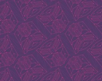Transformers Galaxy, 95020206, col 01, Camelot Fabrics, cotton, cotton quilt, cotton designer