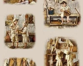Baseball, 8601, Elizabeth's Studio, cotton, cotton quilt, cotton designer