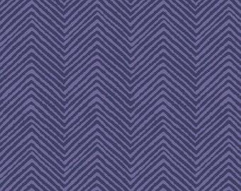 SALE, Zigzag, 71180204, col 01, Laura Ashley, The Violetta, Camelot Fabrics, cotton, cotton quilt, cotton designer, (Reg 3.76-21.91)