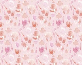 Heartwork, 55190203J, col 02, Camelot Fabrics, 100% Cotton, (Reg 3.76-21.91)