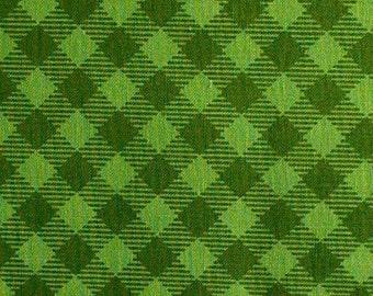 Green, Cozy Christmas, 7972, Riley Blake, fabric, cotton, quilt cotton