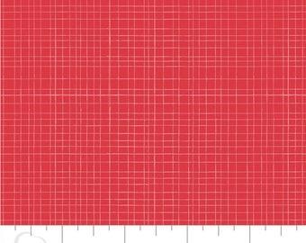 Ruby, 2143, col 40, Woven, Mixology, Camelot Fabrics, cotton, cotton quilt, cotton designer