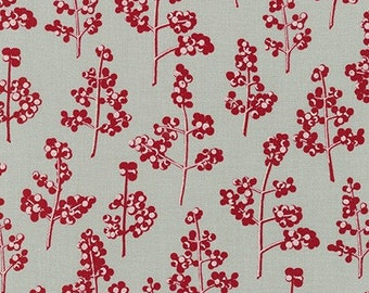 SALE, Fabric, Cotton, Winter Shimmer 2, 19945, col 94, Robert Kaufman, cotton quilt, cotton designer, (Reg 3.76-21.91)