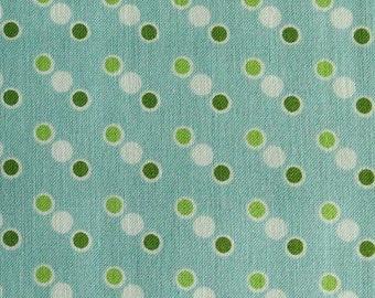 SALE, Dots, Cozy Christmas, 7971, Riley Blake, fabric, cotton, quilt cotton, (Reg 3.76-21.91)