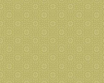 OLIVE, 10685, Joy In The Journey, Riley Blake, fabric, cotton, quilt cotton