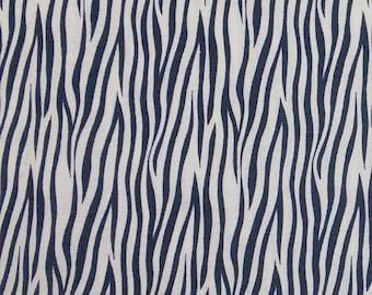 Fabric, navy & ivory, 50237, Windham Fabrics, 100% cotton, cotton quilt, cotton designer