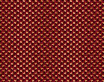 Bristle Creek Farmhouse, #7896, Marcus Fabrics, cotton quilt, cotton designer