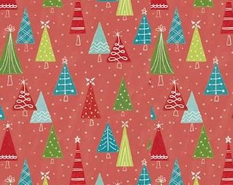 ***CHRISTMAS Holidays***