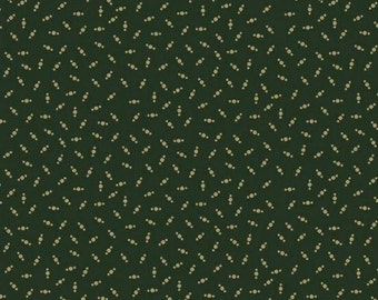 Bristle Creek Farmhouse, #7895, Marcus Fabrics, cotton quilt, cotton designer