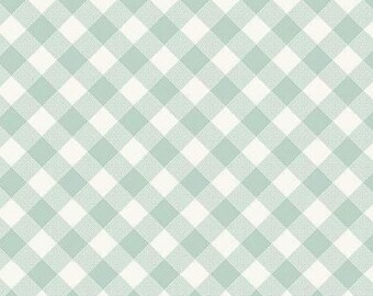 MINT, 10683, Joy In The Journey, Riley Blake, fabric, cotton, quilt cotton