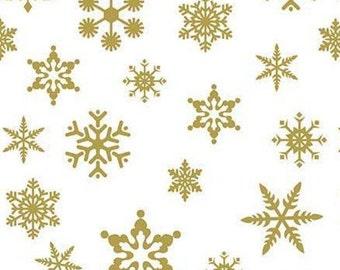 Sparkle, Gold, 566, Riley Blake, cotton quilt, cotton designer