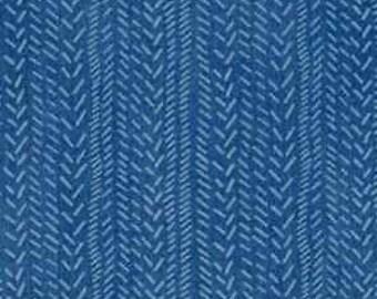 Titan, 50048, Windham Fabrics, cotton quilt, cotton designer
